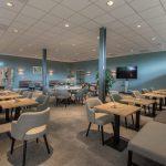 Uitvaartcentrum Leusden